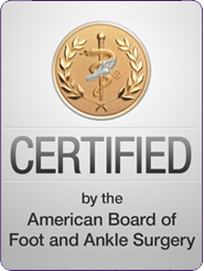 BoardCertified